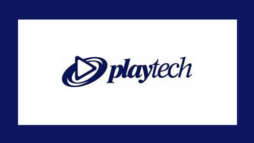 playtech Forsørger